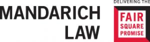 Mandarich Law