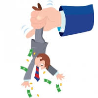What debt collectors can't do