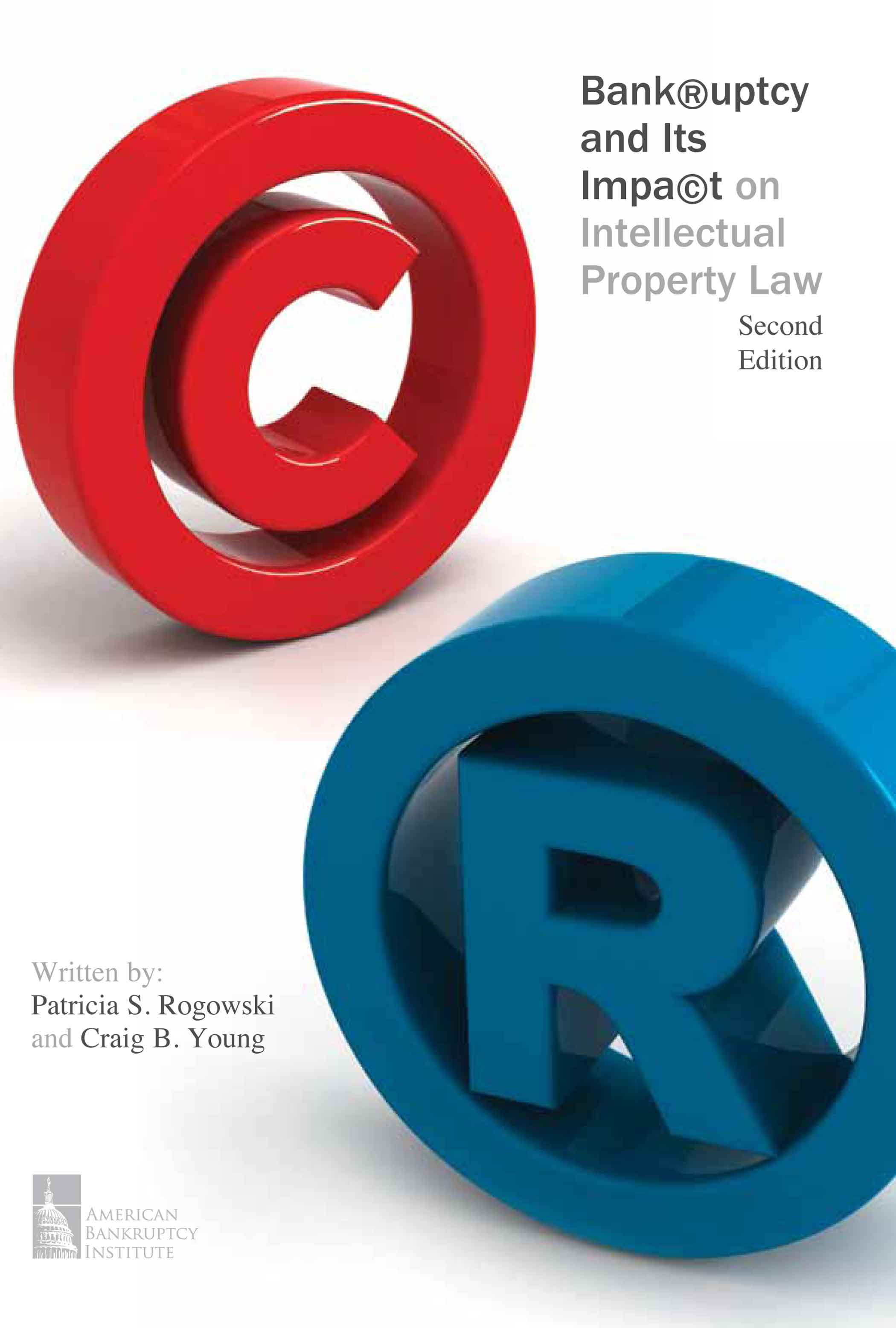Intellectual Property Law And Mediation